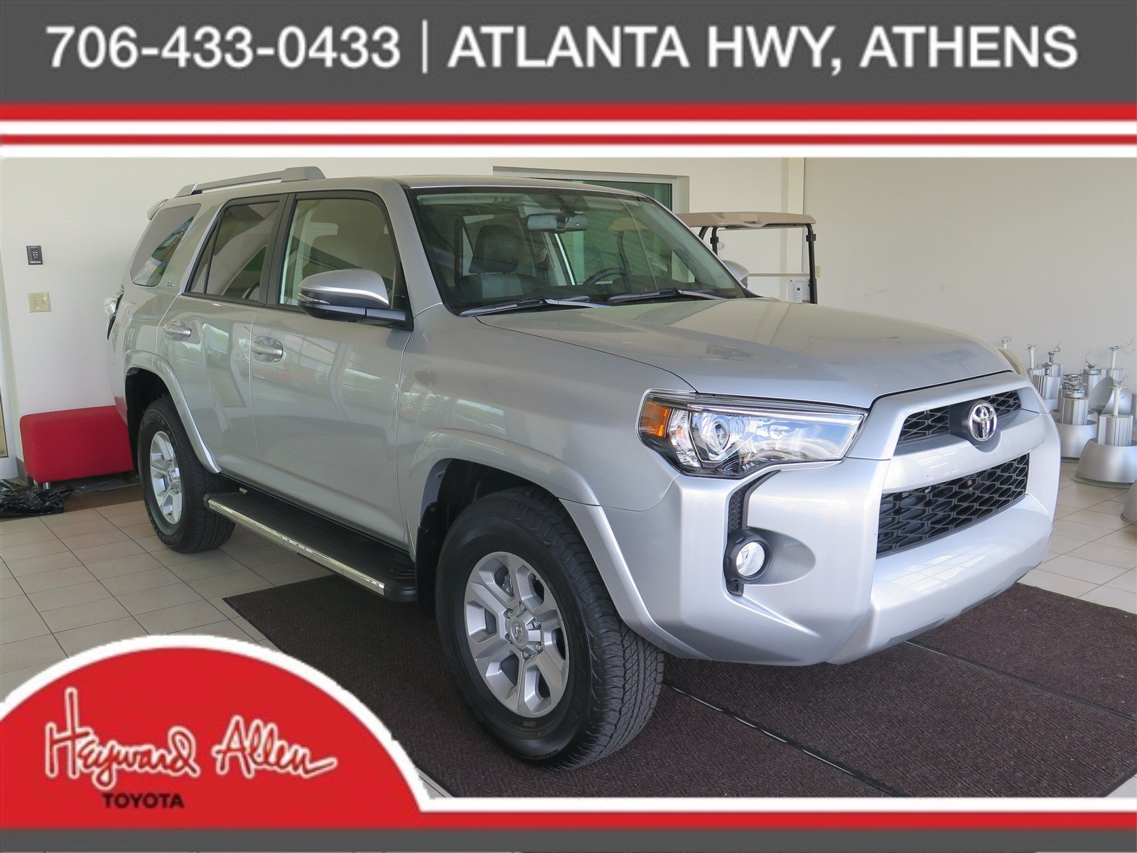 28cb483237c523180faccb9dcef6e04a Great Description About Used toyota 4runner for Sale