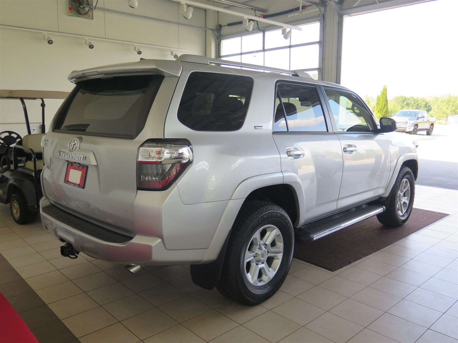 d1fa9a3302a5d3bd2b7d84acffcdd975 Great Description About Used toyota 4runner for Sale